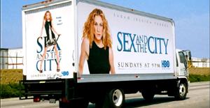 トラック広告1